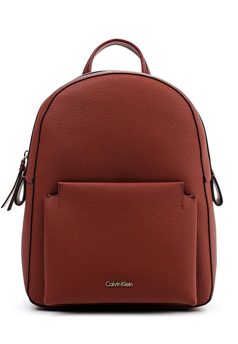 Городской рюкзак Calvin Klein Jeans K60K603605
