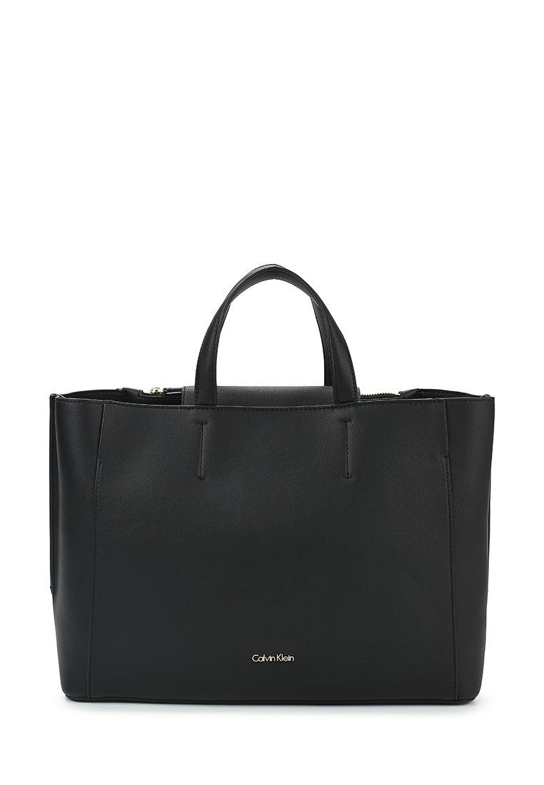 Сумка Calvin Klein Jeans K60K603778