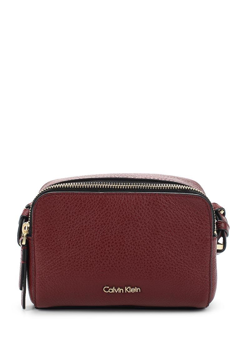 Сумка Calvin Klein Jeans K60K603783