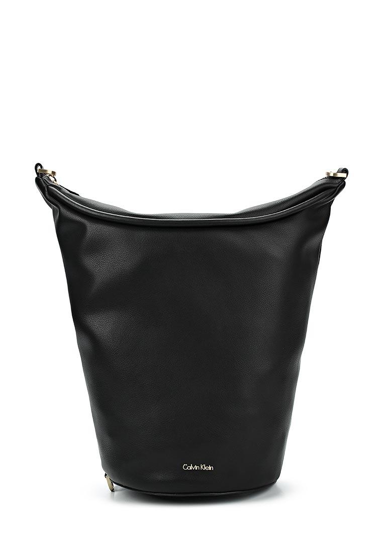 Сумка Calvin Klein Jeans K60K603793