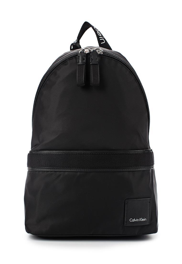 Городской рюкзак Calvin Klein Jeans K60K603801