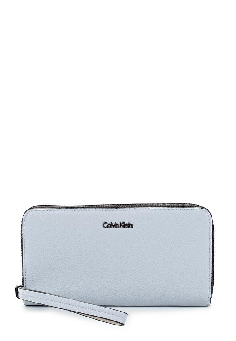 Кошелек Calvin Klein Jeans K60K603810