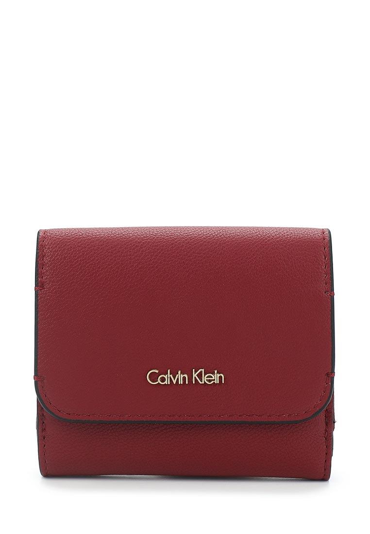 Кошелек Calvin Klein Jeans K60K603812