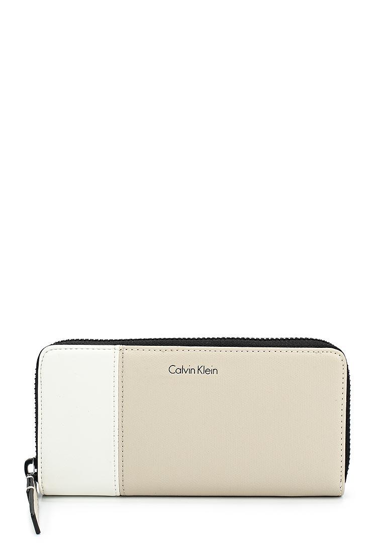Кошелек Calvin Klein Jeans K60K603814