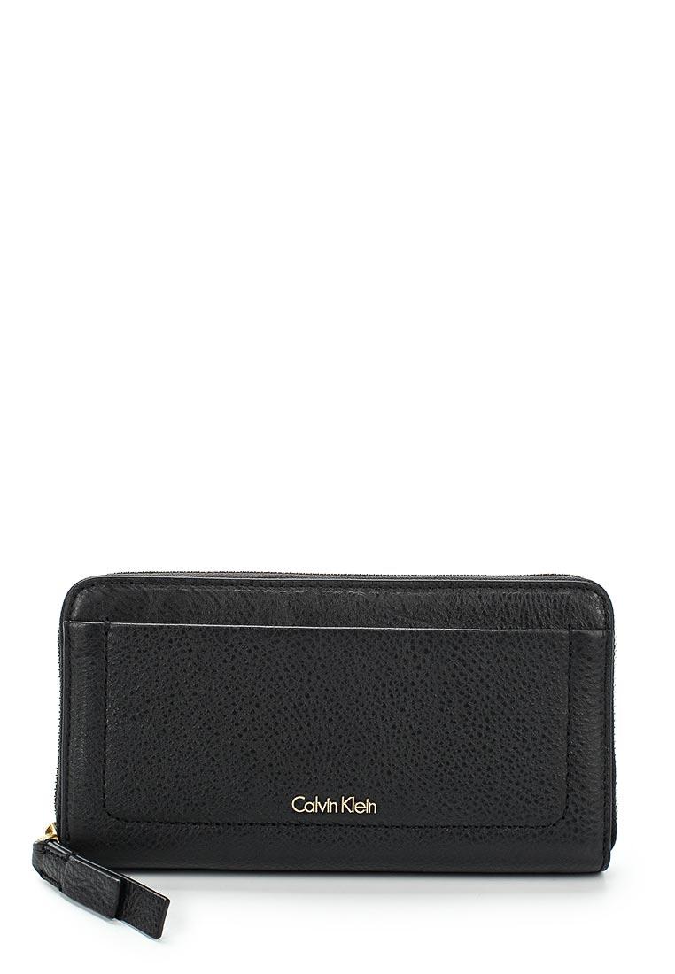 Кошелек Calvin Klein Jeans K60K603816