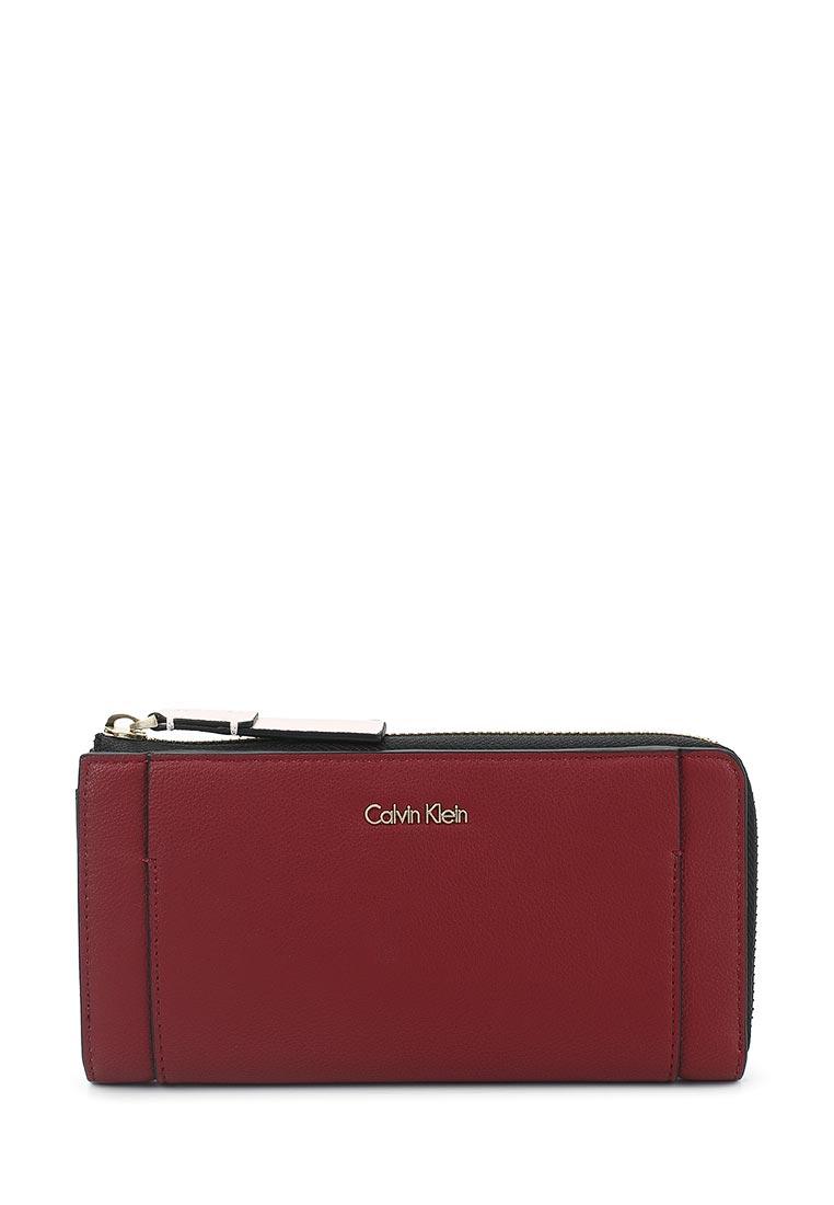 Кошелек Calvin Klein Jeans K60K603818