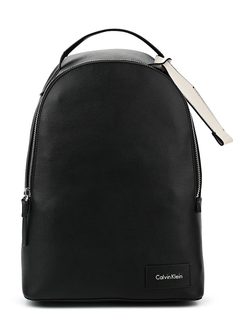 Городской рюкзак Calvin Klein Jeans K60K603829