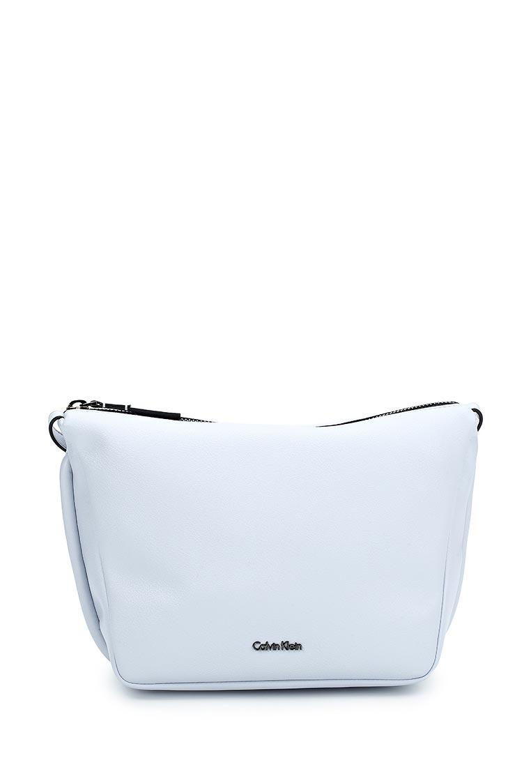 Сумка Calvin Klein Jeans K60K604048