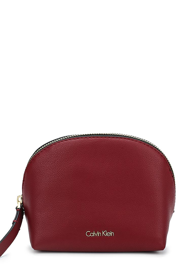 Косметичка Calvin Klein Jeans K60K604129