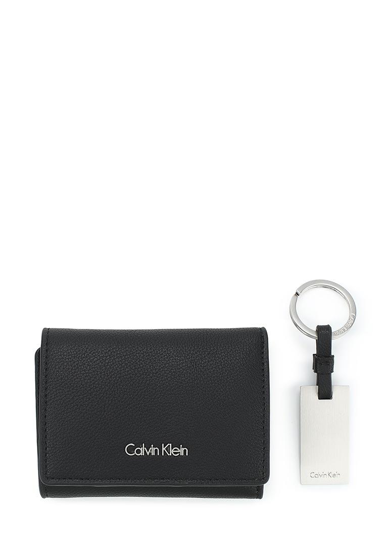 Кошелек Calvin Klein Jeans K60K603817