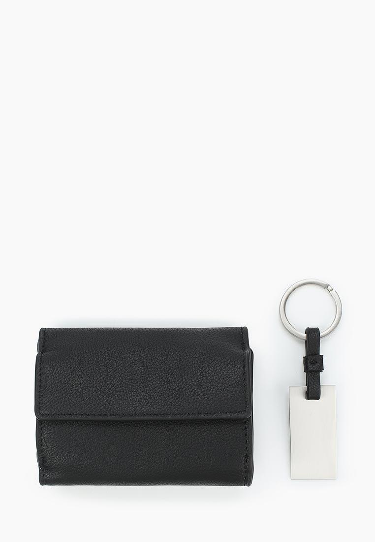 Кошелек Calvin Klein Jeans K60K603817: изображение 2