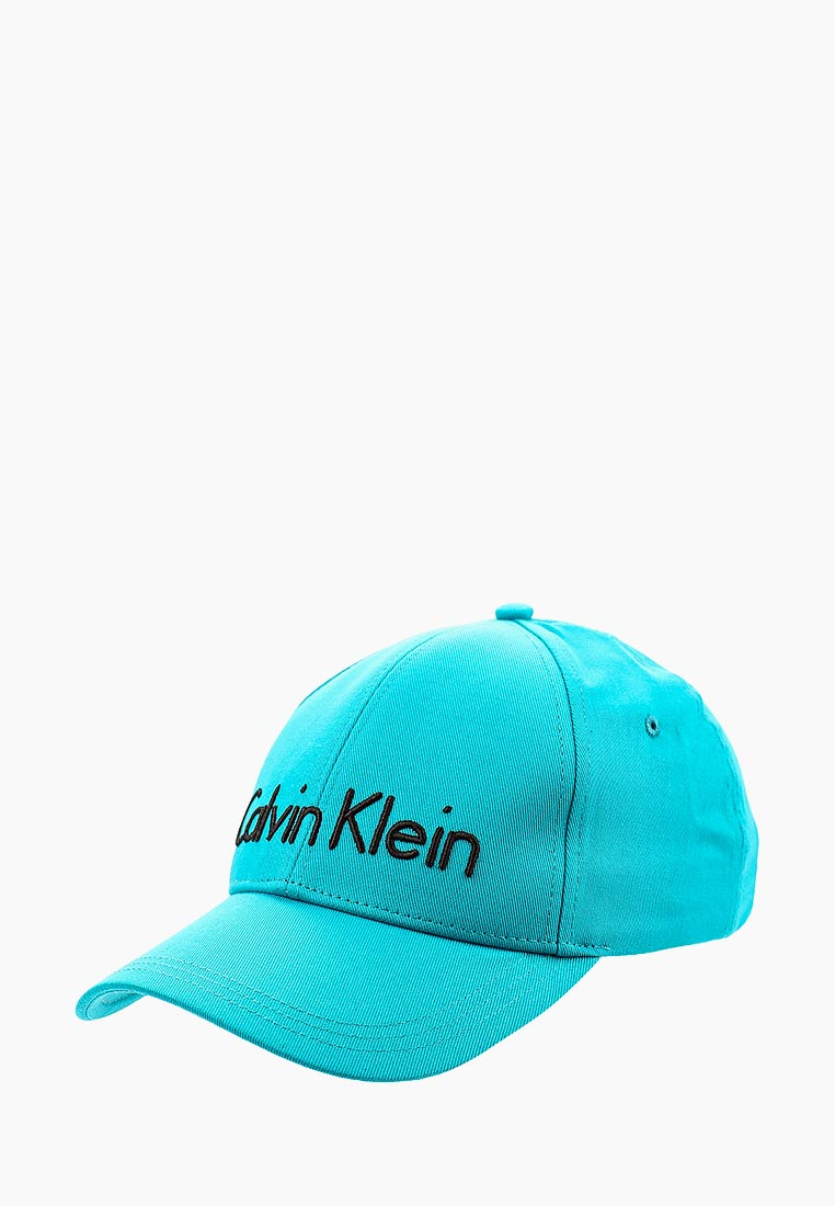Бейсболка Calvin Klein Jeans K40K400064