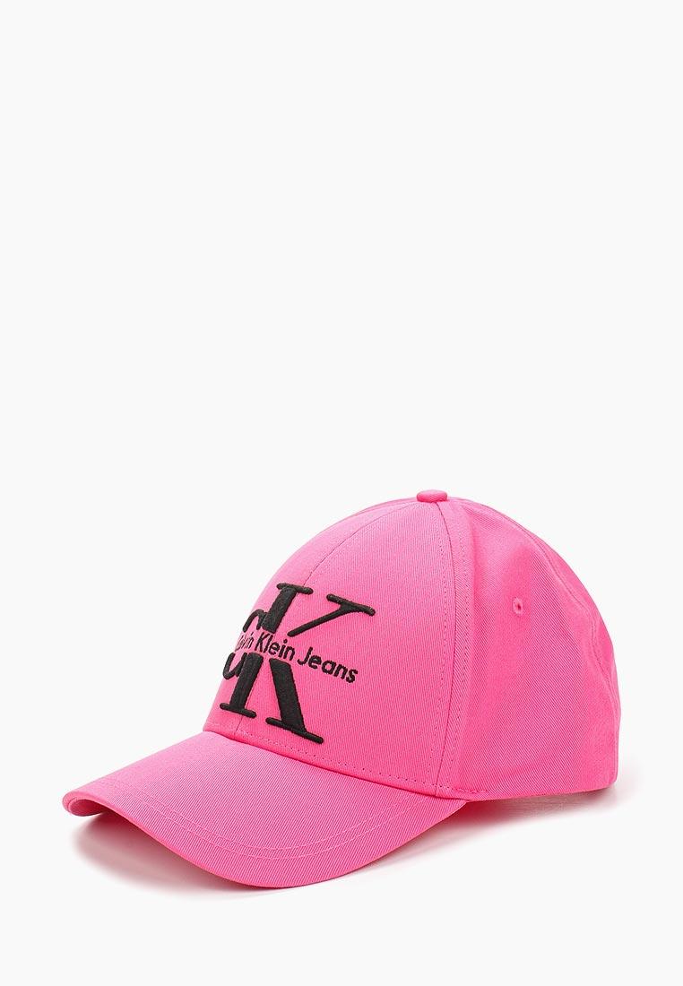 Бейсболка Calvin Klein Jeans K40K400071