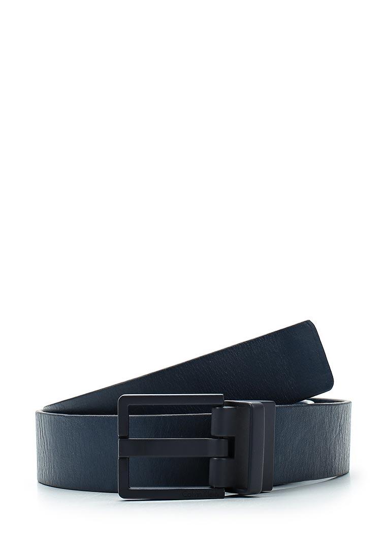 Ремень Calvin Klein Jeans K50K503423