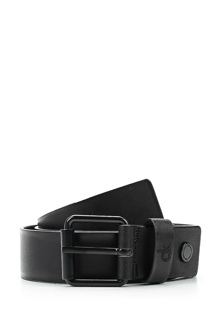 Ремень Calvin Klein Jeans K50K503603