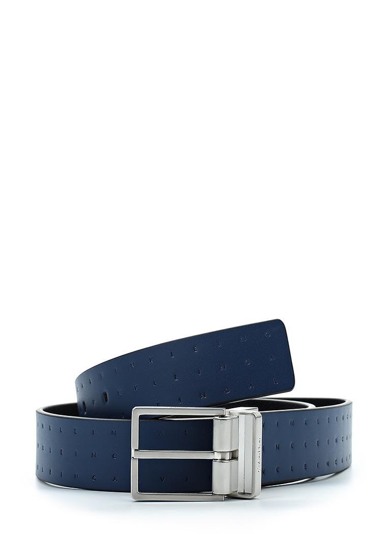 Ремень Calvin Klein Jeans K50K503681