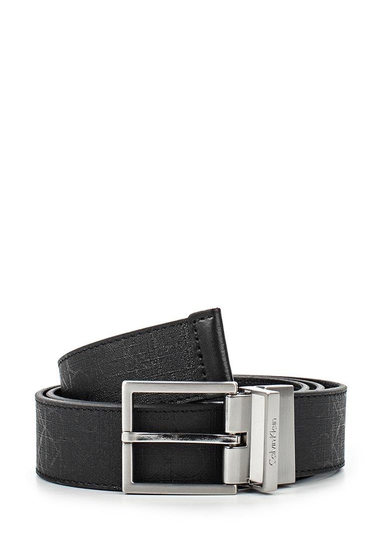 Ремень Calvin Klein Jeans K50K502142: изображение 3