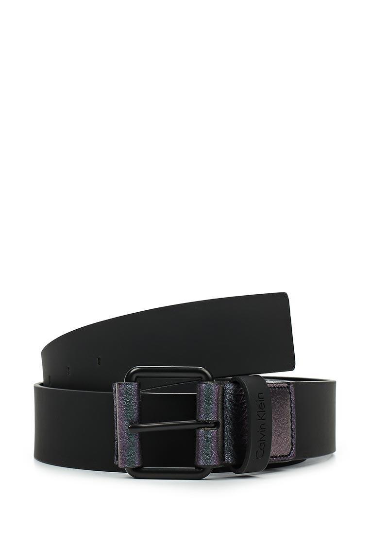 Ремень Calvin Klein Jeans K50K503168