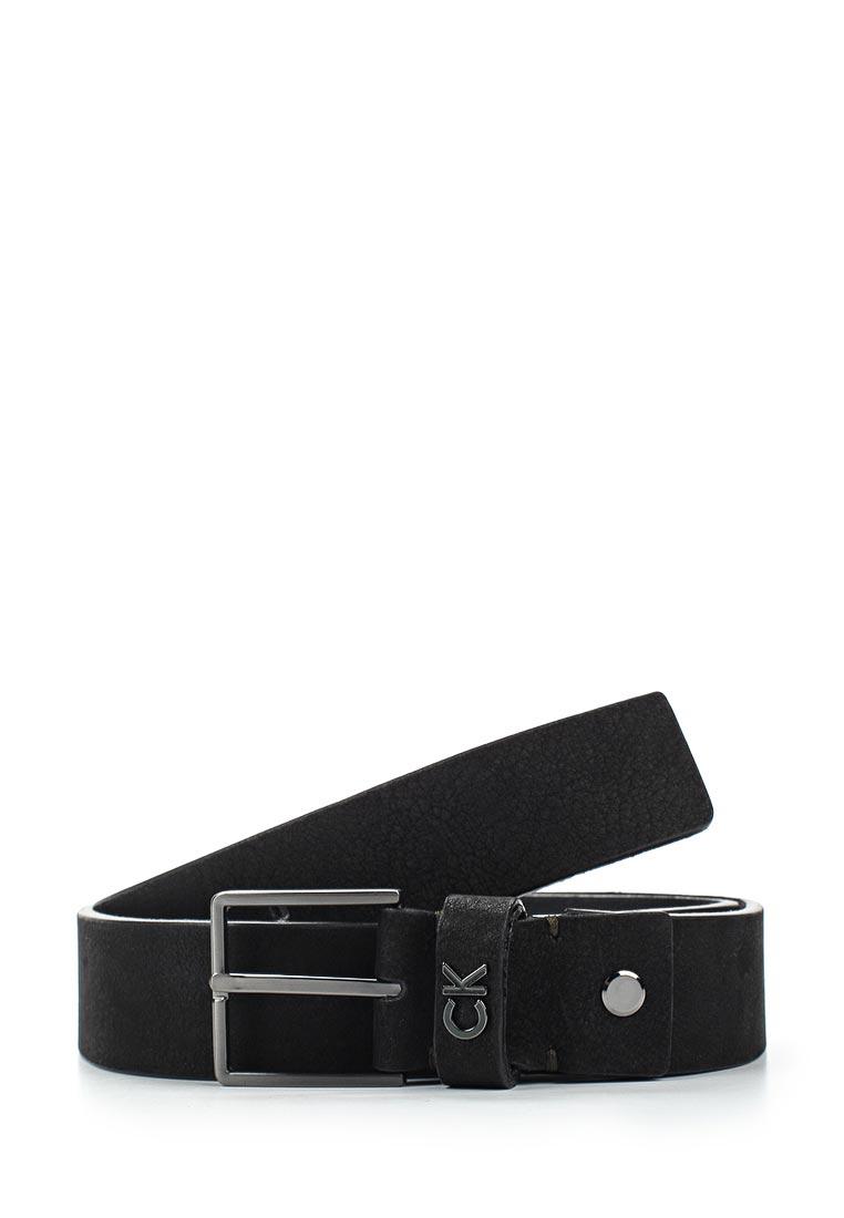 Ремень Calvin Klein Jeans K50K503179