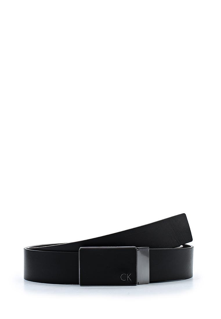 Ремень Calvin Klein Jeans K50K503263
