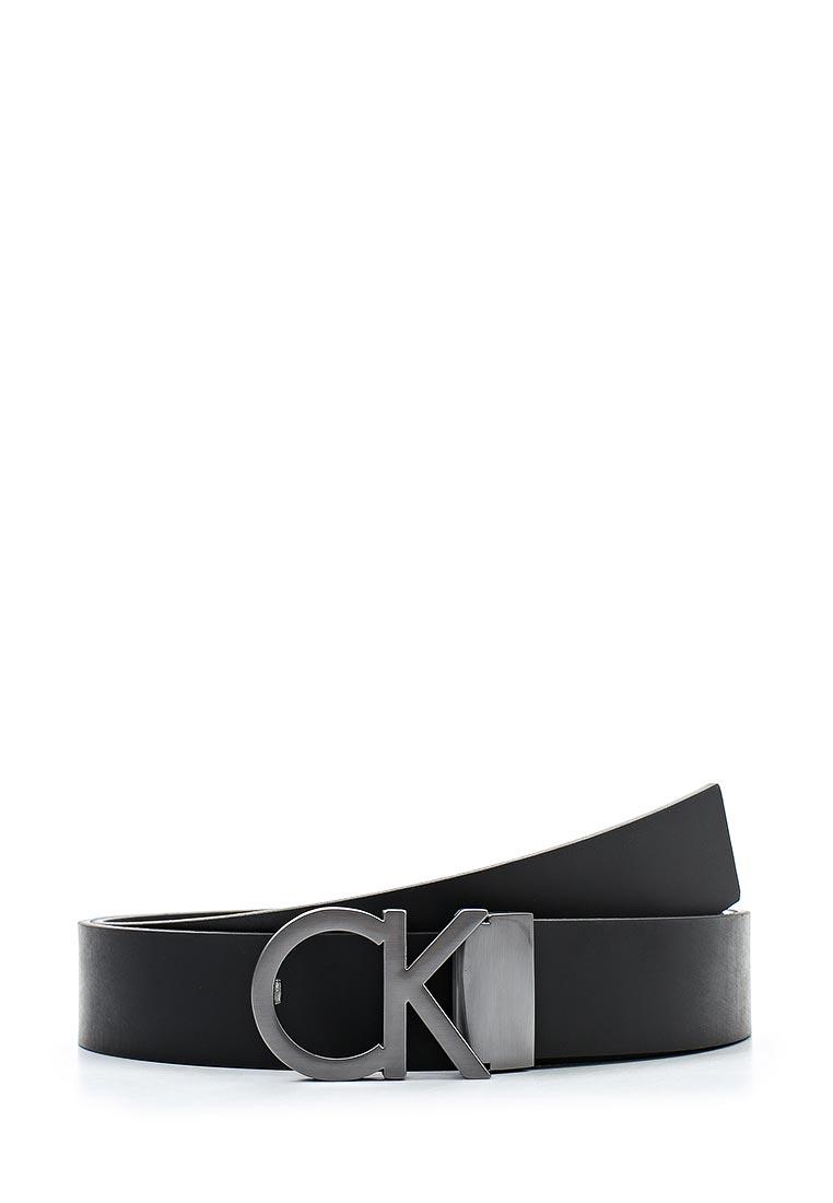 Ремень Calvin Klein Jeans K50K503266