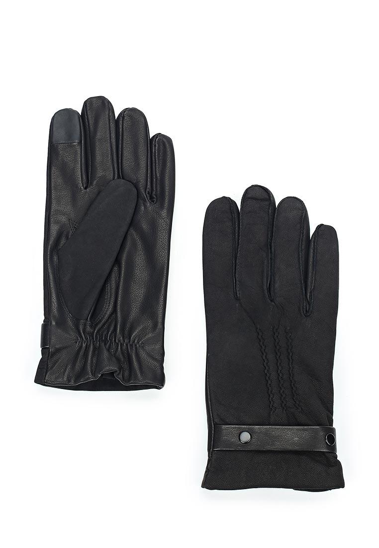 Мужские перчатки Calvin Klein Jeans K50K503620