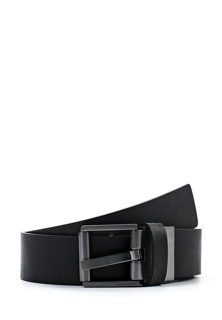 Ремень Calvin Klein Jeans K50K503415