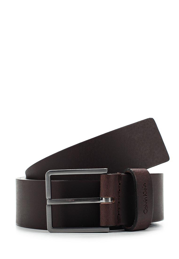 Ремень Calvin Klein Jeans K50K503421