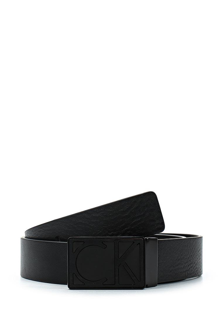 Ремень Calvin Klein Jeans K50K503577