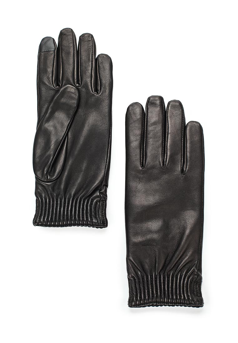 Женские перчатки Calvin Klein Jeans K60K603517