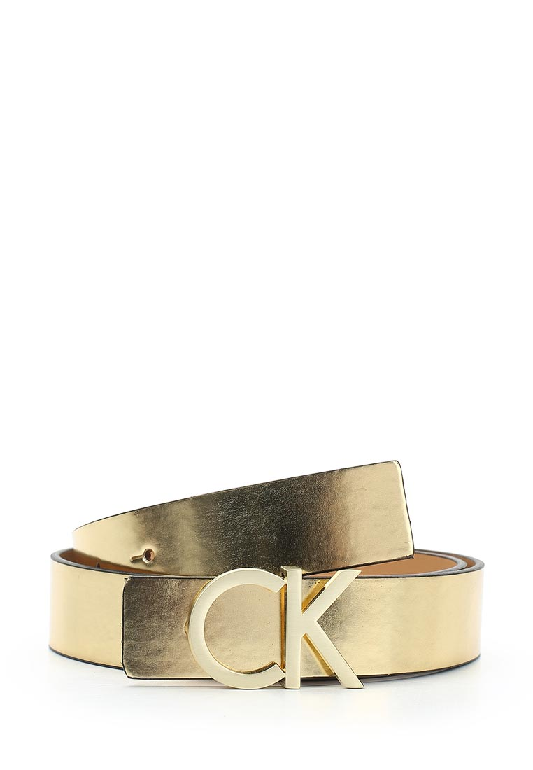 Ремень Calvin Klein Jeans K60K603408