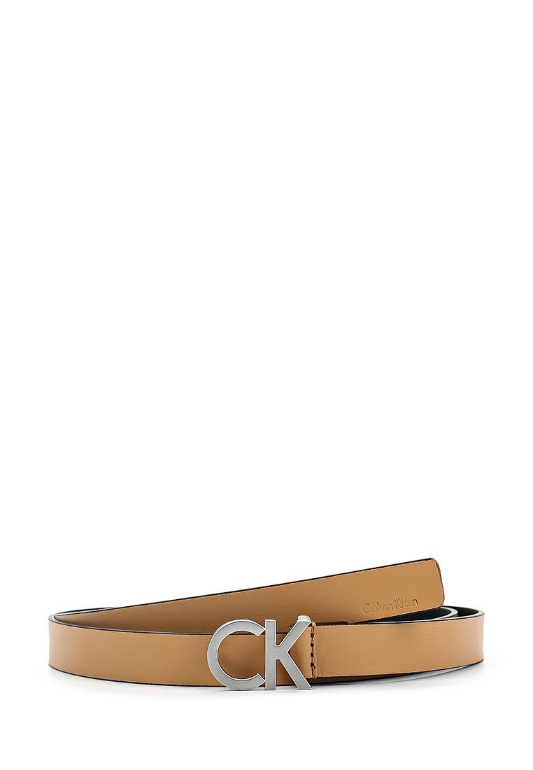 Ремень Calvin Klein Jeans K60K604082