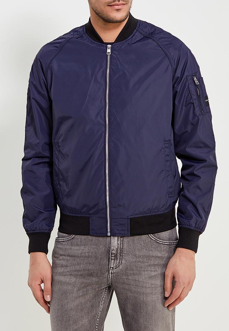 Ветровка Calvin Klein Jeans J30J306965