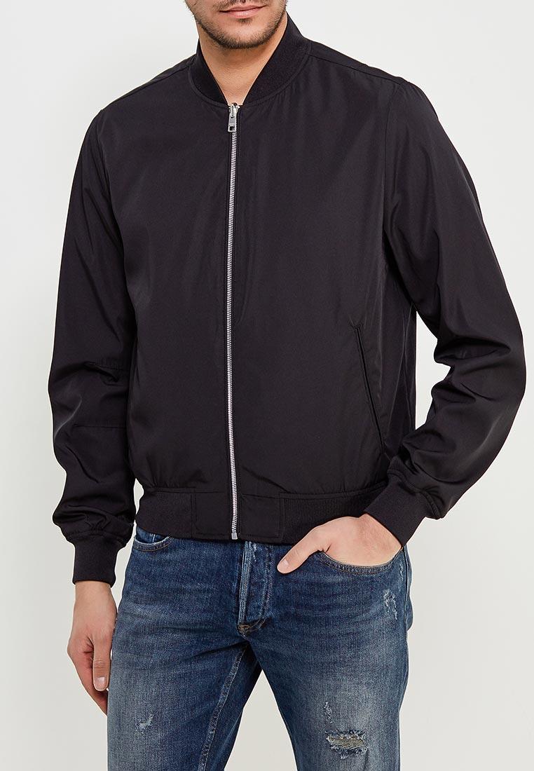 Ветровка Calvin Klein Jeans J30J307452