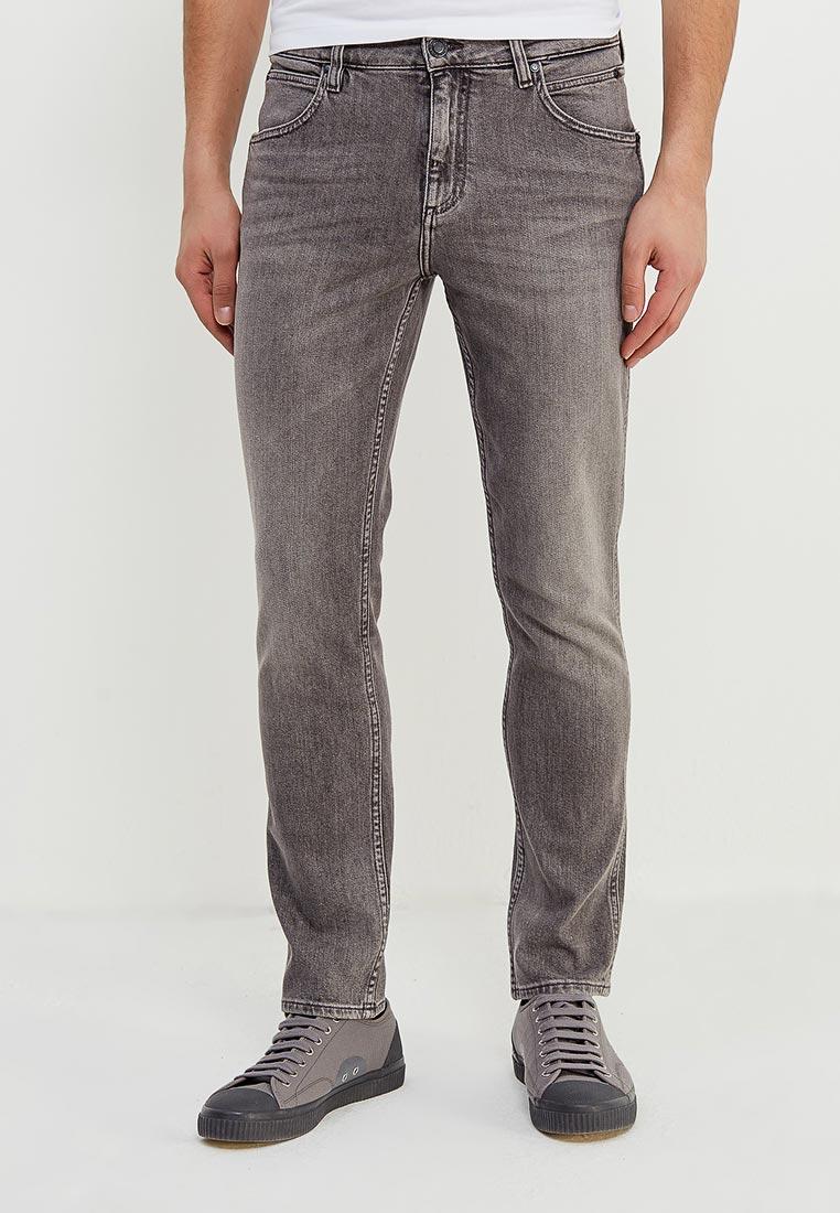 Зауженные джинсы Calvin Klein Jeans J30J307464