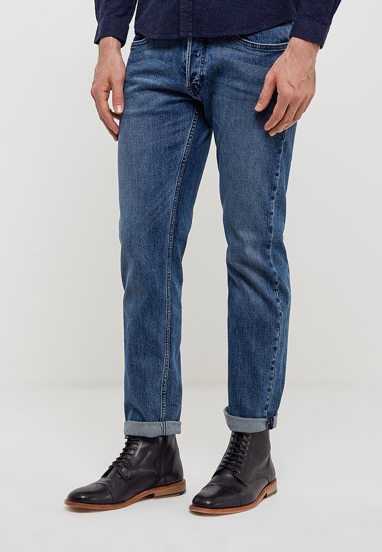 Зауженные джинсы Calvin Klein Jeans J30J307977