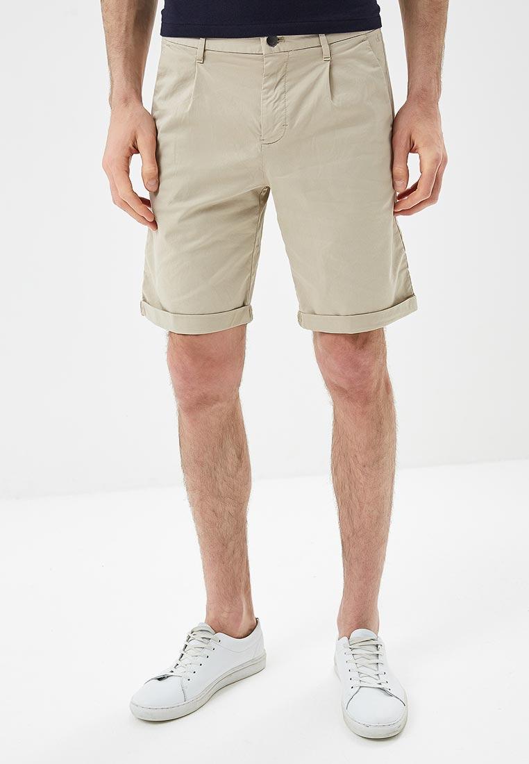 Мужские повседневные шорты Calvin Klein Jeans J30J307431