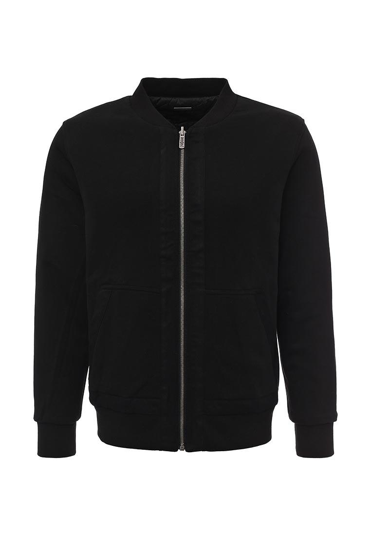 Куртка Calvin Klein Jeans J30J300146: изображение 8