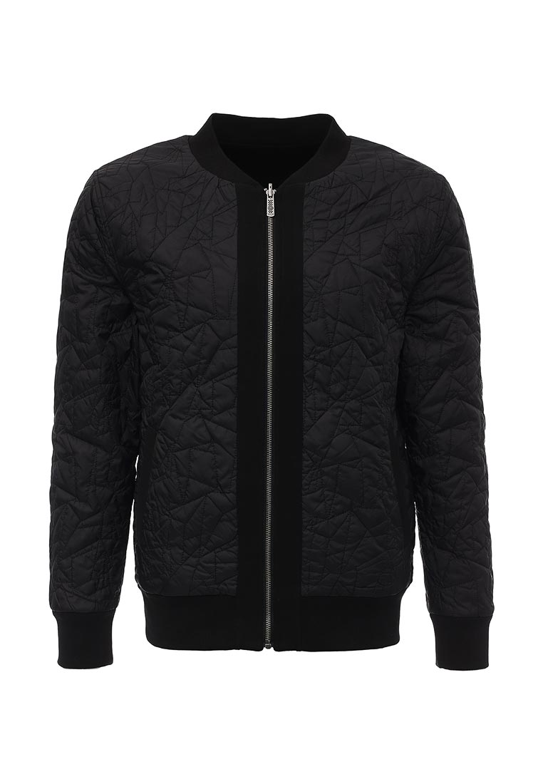 Куртка Calvin Klein Jeans J30J300146: изображение 9