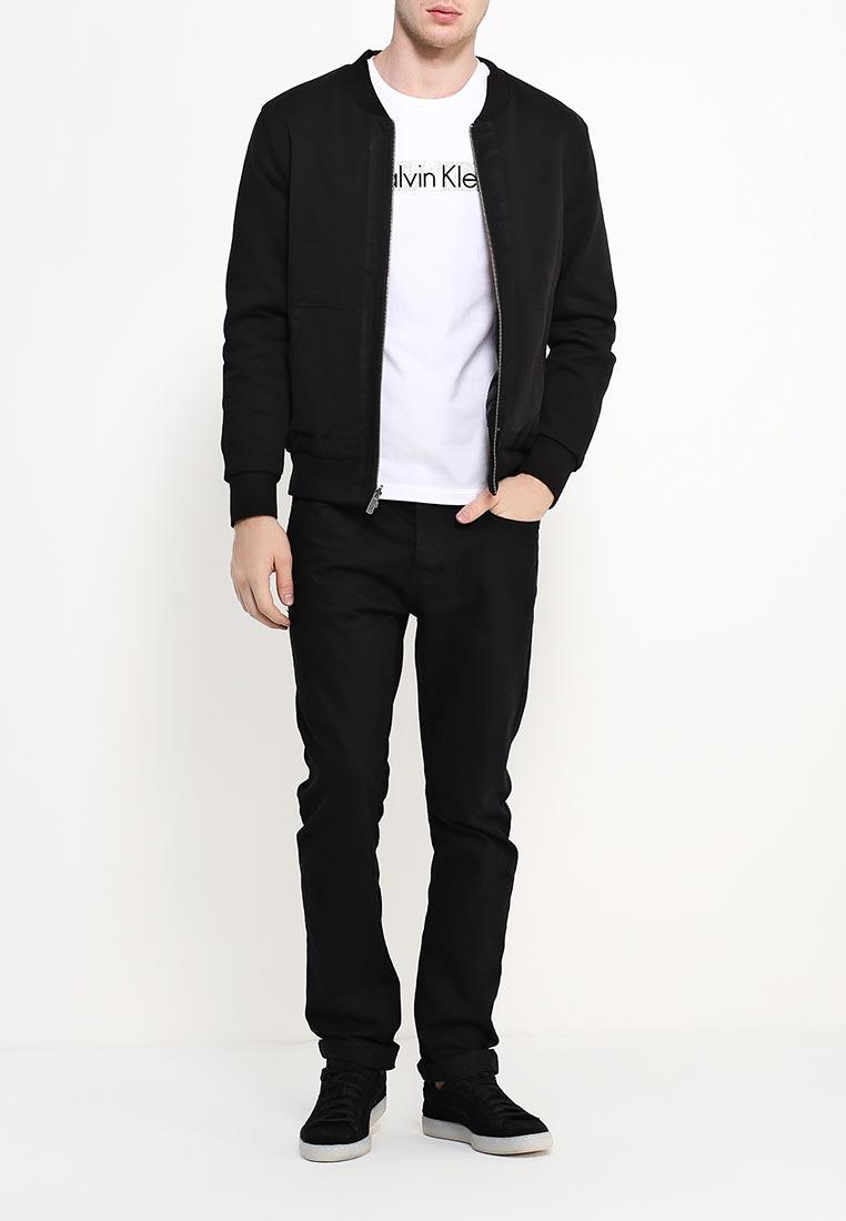 Куртка Calvin Klein Jeans J30J300146: изображение 10
