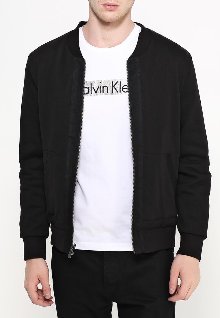 Куртка Calvin Klein Jeans J30J300146: изображение 11