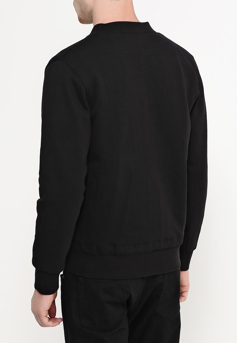 Куртка Calvin Klein Jeans J30J300146: изображение 12