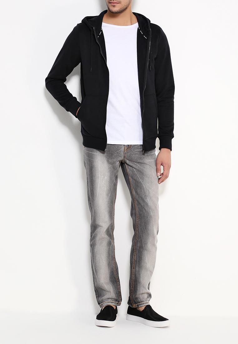 Толстовка Calvin Klein Jeans J30J300654: изображение 6