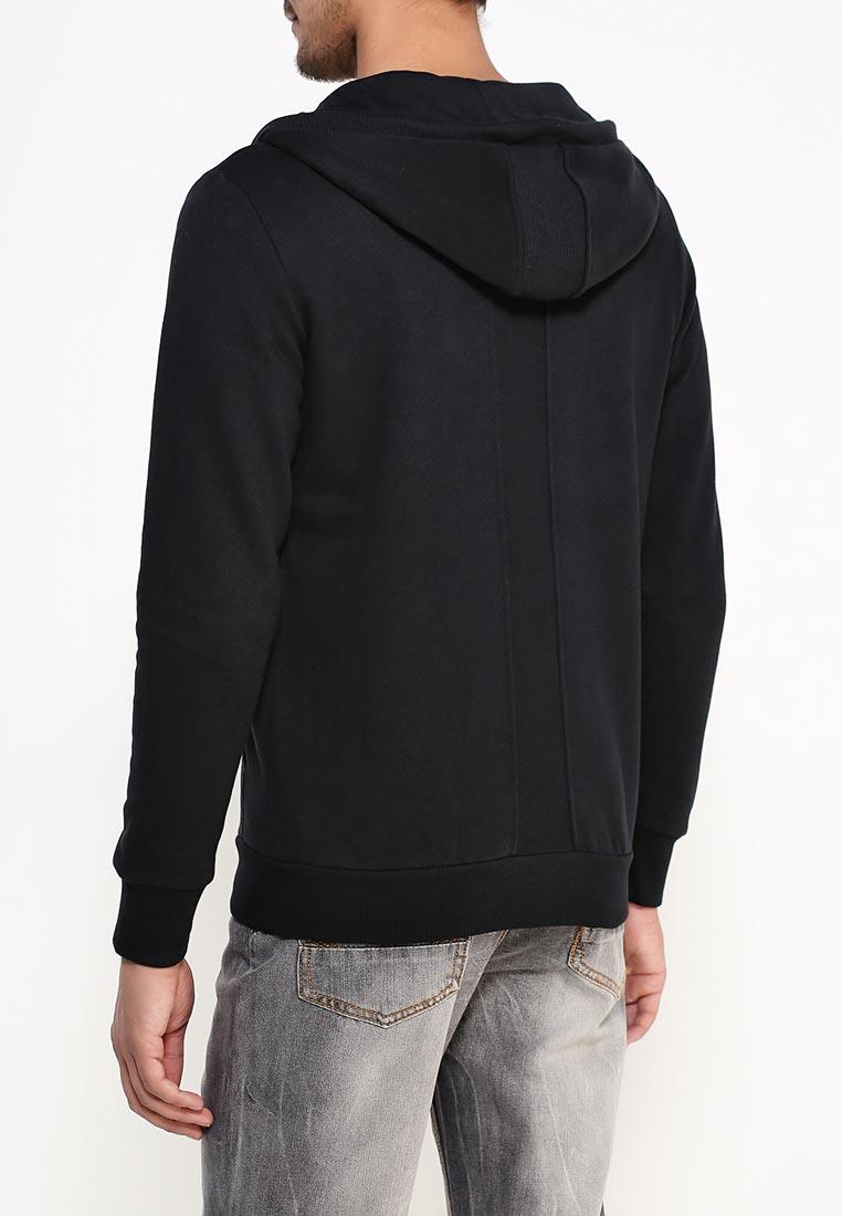 Толстовка Calvin Klein Jeans J30J300654: изображение 8