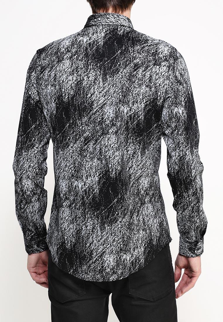 Рубашка с длинным рукавом Calvin Klein Jeans J30J300578: изображение 8