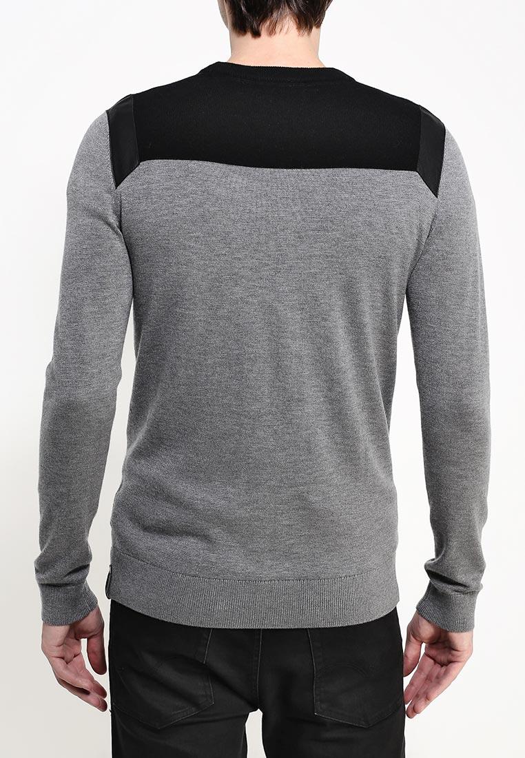 Пуловер Calvin Klein Jeans J30J301073: изображение 8