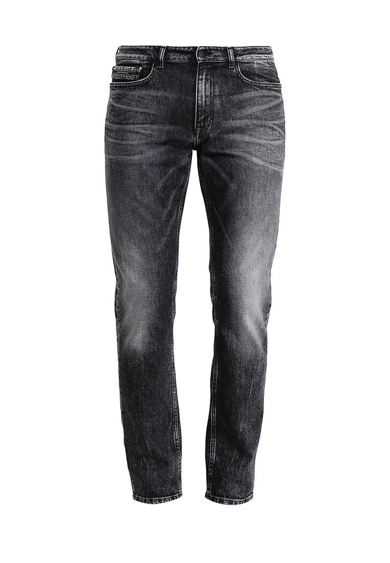 Зауженные джинсы Calvin Klein Jeans J30J304292