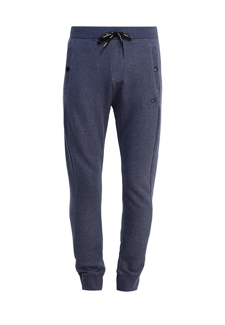 Мужские спортивные брюки Calvin Klein Jeans J30J301238