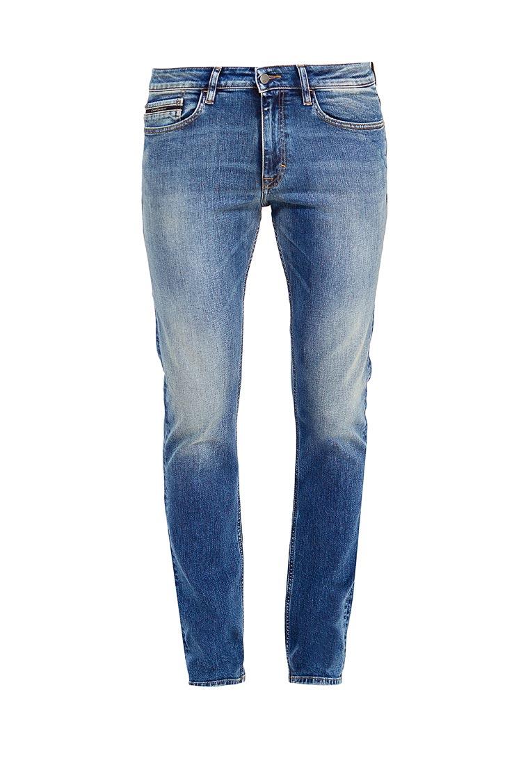 Зауженные джинсы Calvin Klein Jeans J30J306150