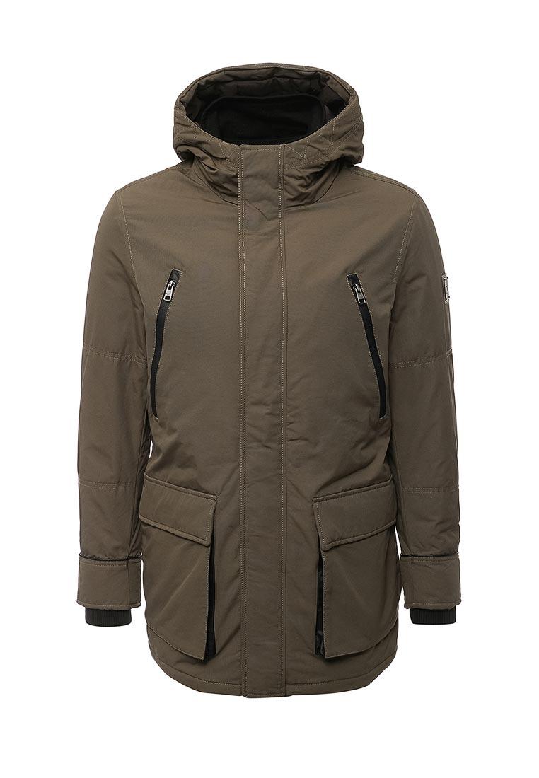 Куртка Calvin Klein Jeans J30J305575